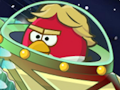 Angry Birds Lufts .. Icon