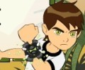Ben 10 rasende Ve .. Icon