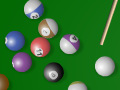 Play Billiard