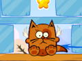 Fly Kitty Fly Icon