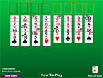 Play Freecell Solit ..