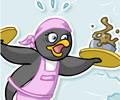 Play Pinguin Abende ..