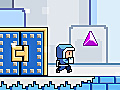 Pixel Quest: Weih .. Icon