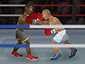 Sidering Knockout Icon
