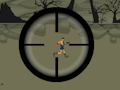 Sniper Shoot Icon