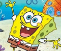 Spongebob die Krabb .. Icon
