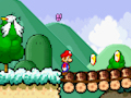 Super Mario Sunsh .. Icon