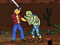 Tequila Zombies Icon