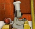 Wallace Gromit To .. Icon