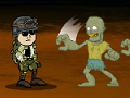 Zombies Insel 2 Icon